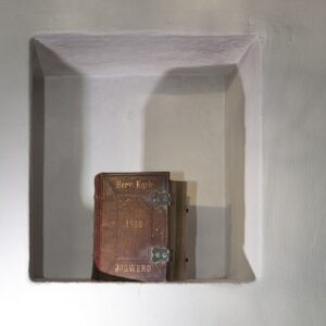 1848 vierk jorwerd nis bijbel 10x10 (4)