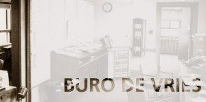 Buro_deVries_556X277_radio